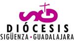 Obispado de Sigüenza-Guadalajara
