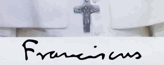 Papa Francisco firma decreto para canonizar a monseñor ...